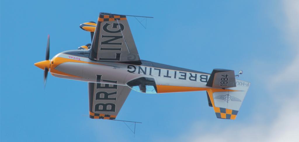 Breitling-Extra-330SC_01