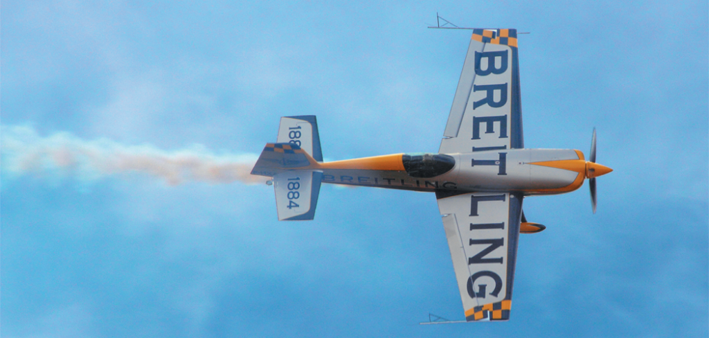 Breitling-Extra-330SC_02