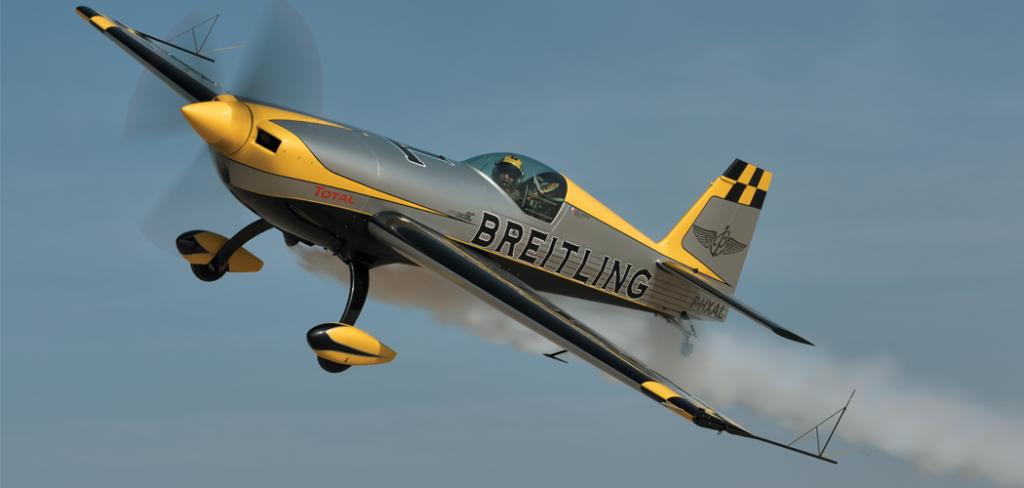 Breitling-Extra-330SC_03