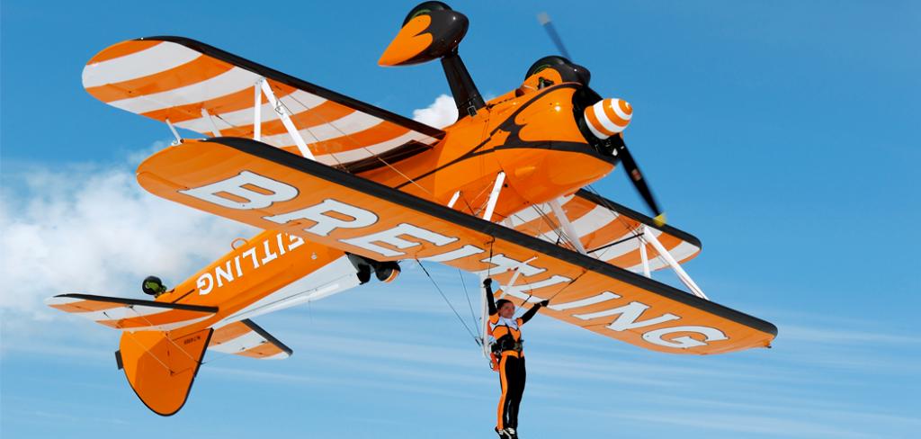 Breitling-Wingwalker_001