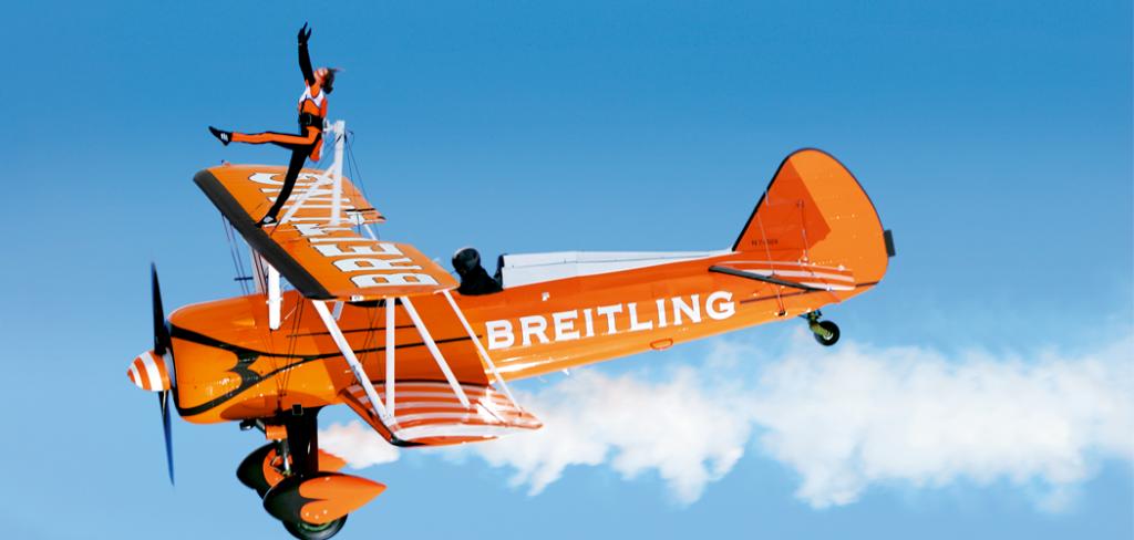 Breitling-Wingwalker_002