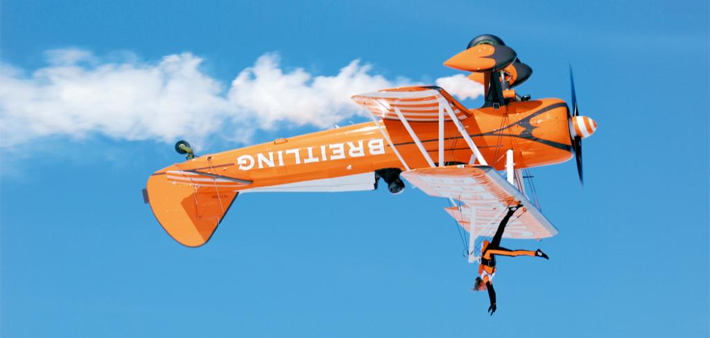 Breitling-Wingwalker_003